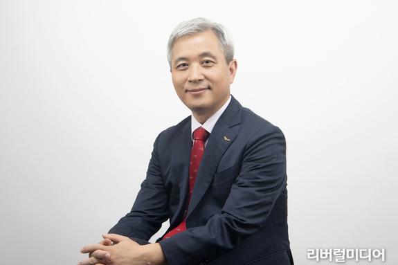 곽상욱 오산시장 수뢰·뇌물공여 무혐의, 정치적 족쇄 풀렸다
